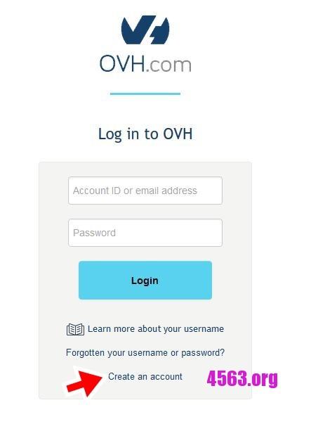 《OVH ie 11分鐘完成認證 神速》
