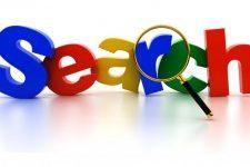 [集郵] 各大搜索引擎、獨立博客提交入口