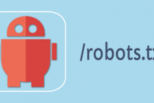 robot.txt的規則及寫法