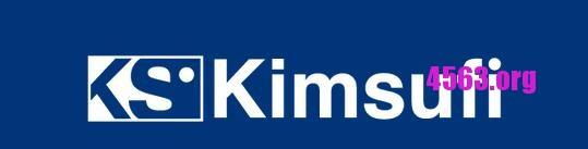 Kimsufi 特價機下單連結