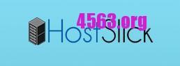 《[集郵] HostSlick.com: 2GB VPS located in London, 只售 .99/月!》
