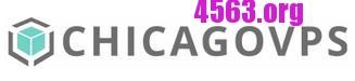 《[集郵] ChicagoVPS 獨家Offer: 2GB WindowsVPS /月 和 30% OFF 優惠!》