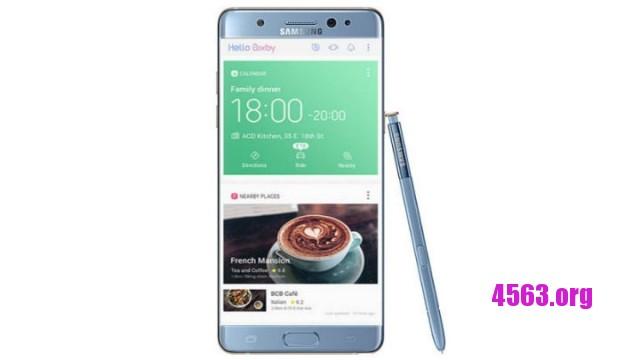 《Samsung Galaxy Note 7 翻新機Samsung Galaxy Note FE 7月7日推出 , 你敢買嗎 ? 你買了保險嗎?》