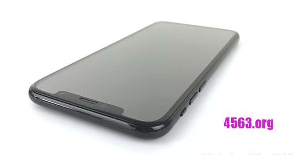 iPhone 8 真實面目全曝光 , 立即先賭為快~