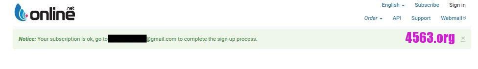《6月28日Online特價機放貨 ? 未放貨先準備帳號 , 現在來一發~》