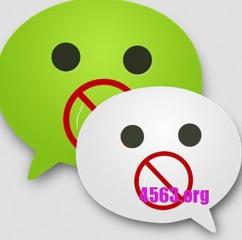 6月1日網絡河蟹實施了 , 微博 + 微信公眾號被封禁名單