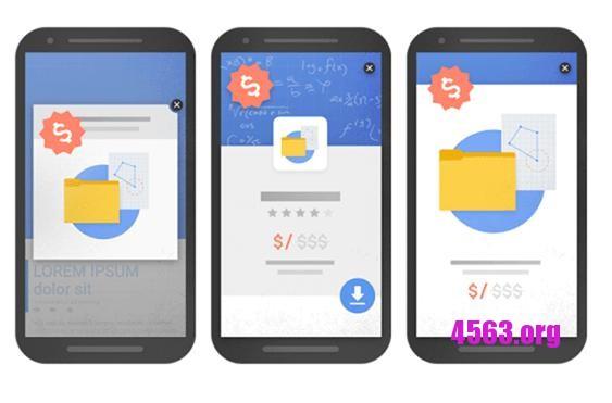 垃圾廣告末日 ? Chrome 將推出廣告過濾功能 , 濾除垃圾廣告 !