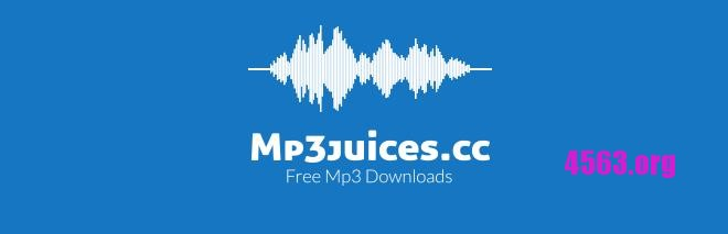 《線上免費下載MP3音樂 - MP3Juices》