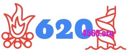 620開站二個月了~