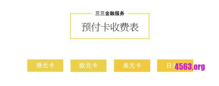《即用即棄預付卡 ( 三三金融萬事達預付卡 ) , 香港OK便利店有售~》