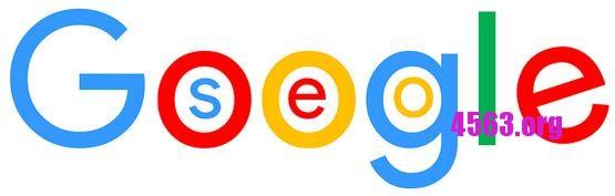 Google秒收解密 , 堅持一兩個月你的站都能秒收
