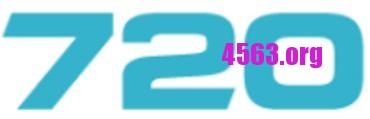 720開站三個月~