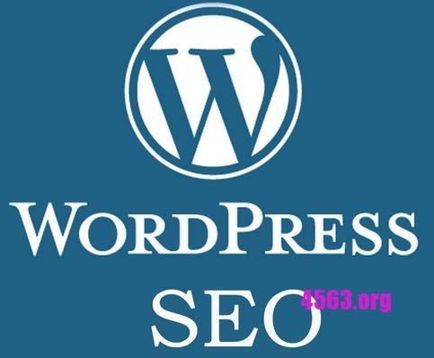 WordPress header 自動新增關鍵詞和描述教學 , 網站SEO必須做~