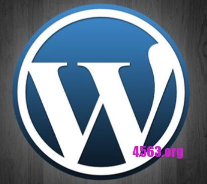 WordPress刪除文章同時刪除圖片 + 附件教學~