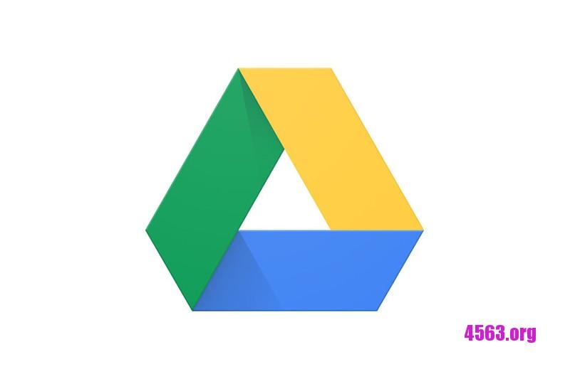 Google Drive 2018年3月終結 , Backup and Sync全面取替