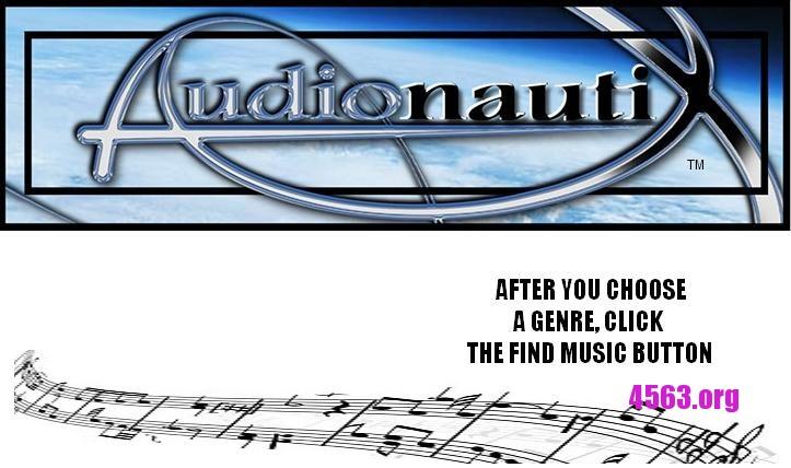 Youtube影片缺乏背景音樂 ? Audionautix提供無版權 + 免費 + 直連下載背景音樂