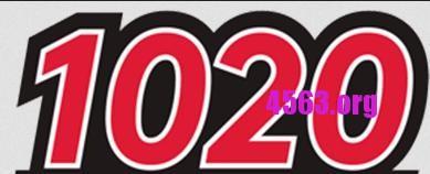 1020開站六個月~