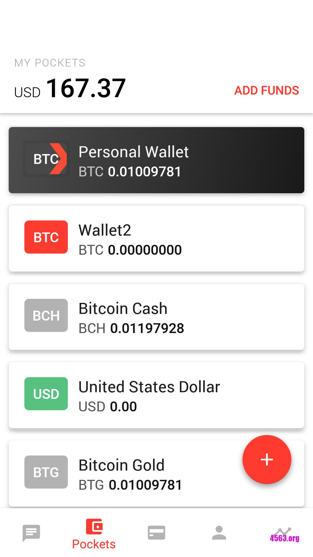 人生第一錯過是炒域名 , 第二錯過是Bitcoin
