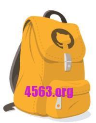 免费撸美国EDU , 可以撸github学生包、DO 50刀、NC SSL