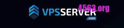 Vpsserver 最新優惠碼 , 送100credit 相等於一個月免費使用