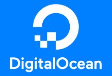Digitalocean強制使用paypal激活帳戶