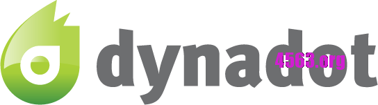 Dynadot $6.99註冊com 送永久domain privacy -優惠有效期至2月28日