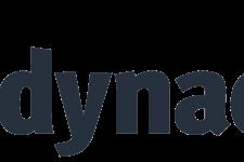 Dynadot push domain/域名過戶操作教學