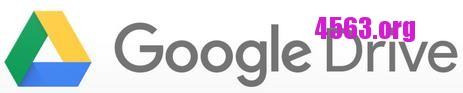 《Google雲端硬碟訂閱支持拍住賞》