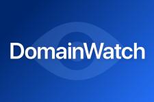 DomainWatch 5分鐘檢測一次域名有否刪除,已刪除會電郵通知你