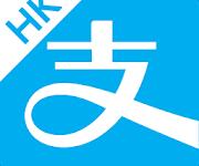 支付寶HK禮券消費指南 – 7-11及淘寶購物