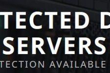 DataWagon主打DDOS保護服務器@特價機@L5520 CPU 72G內存 1T硬盤 5IP G口@49美元