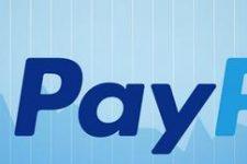 PayPal取消預先核准付款@圖文教學