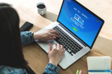 Firefox 帳號設定 「兩步驟驗證」教學@加強個人安全隱私