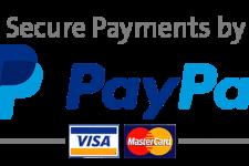 最简单最安全最快速的PayPal提现方式@不用实名,安全快速