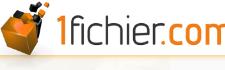 1Fichier免費1TB存儲空間@支援FTP及遠程上傳檔案@單檔50G