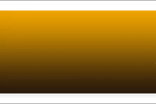 BandwagonHost洛杉磯KVM VPS@1G內存,20G SSD硬盤,1T流量,CN2 GIA@18.79美元/季付
