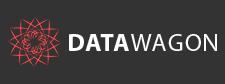DataWagon紐約服務器@2核L5320,8G內存,150G硬盤,33T流量,DDOS防護@