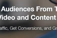 長知識 : 原來Taboola要加ads.txt新增更多廣告商,才有更多不同種類廣告投放