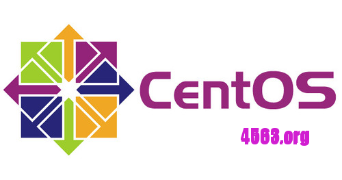 CentOS/RHEL 7.1 & 6.7下安装PHP 7, NGINX & MySQL 5.6