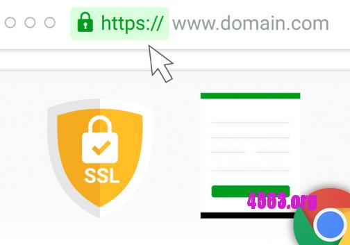 定时检测SSL证书过期情况并发送通知
