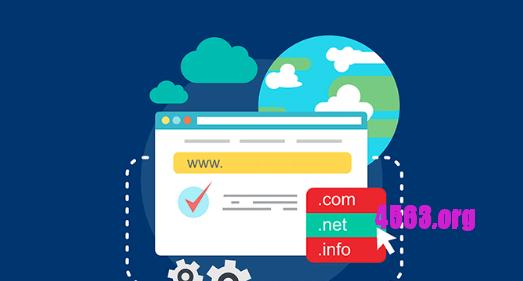 全球免费DNS解析服务器IP地址列表