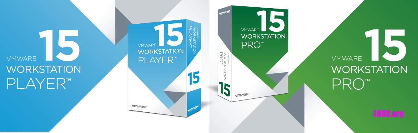 VMware Workstation 15 Pro下载+序號+算号器