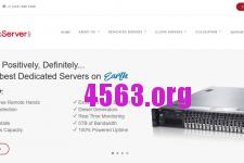 NeedsServer:$29.95/月/24GB内存/1TB硬盘/不限流量/洛杉矶/拉斯维加斯/独服
