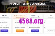 anynode补货洛杉矶KVM VPS –256内存/10gSSD/500G流量@$12.5/年