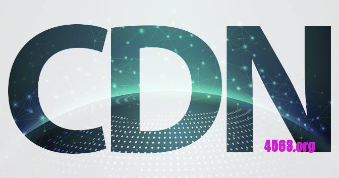 BootCDN公共CDN服务停止服务之後的替代品介紹