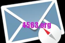Typecho评论邮件提醒插件CommentToMail-v4.1.2