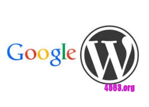 如何禁用WordPress前台搜索功能?