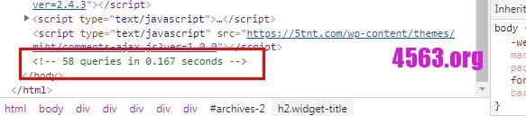 WordPress插件 WP-RocketV3.1.4汉化破解版分享及安装教程-VPSZ建站小助手