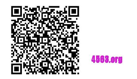 佰保袋:微信扫码领随机支付宝红包,秒到账