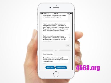 iOS 企业证书的ipa 线上网页分发 告别蒲公英、fir